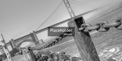 placeholder_one
