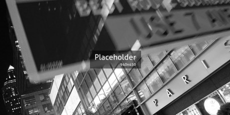 placeholder_two